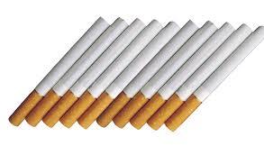 cigs2